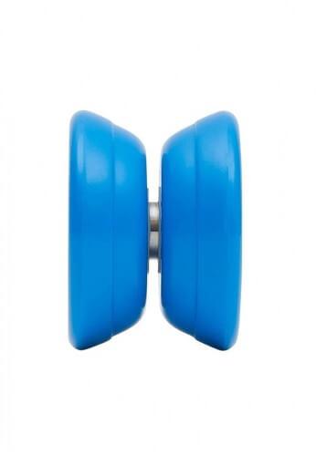 Blue ONE YoYo