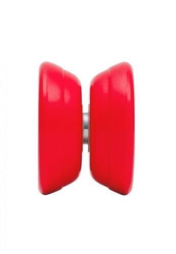 Red ONE YoYo
