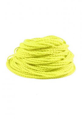 Yellow YYF String