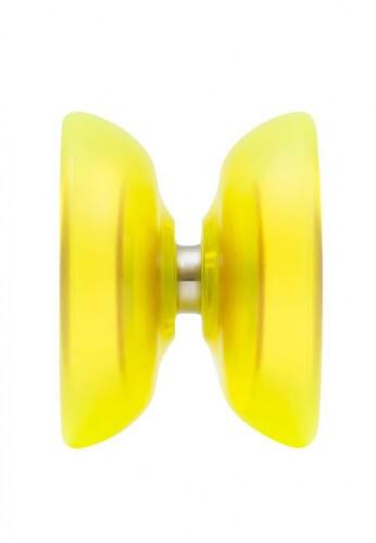 Edgeglow Yellow Replay Pro Yoyo