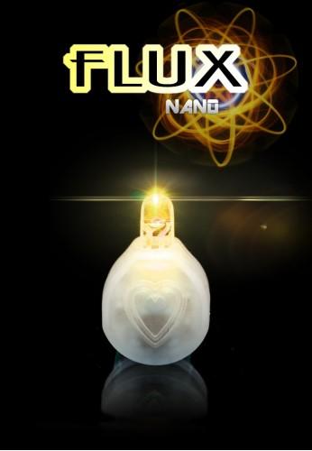Flux Nano Glove Set