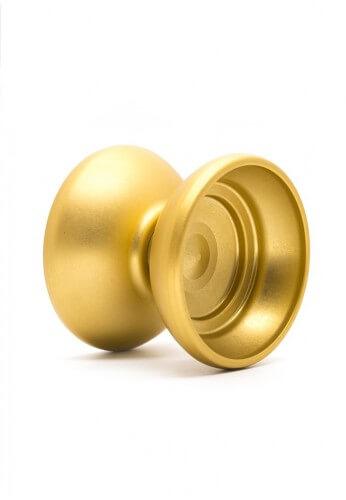 Gold Gauntlet YoYo