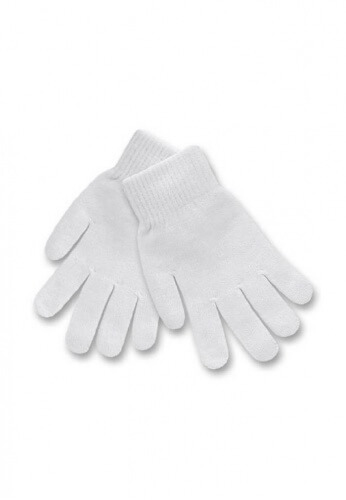 Magic Stretch Gloves
