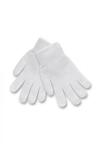 Magic Stretch Gloves