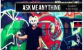 Ask Me Anything with Gummy